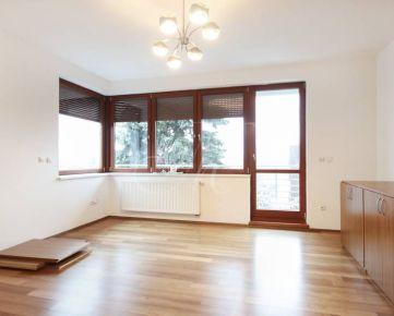 Krásny 3i byt v Bratislave na prenájom, skvelá lokalita