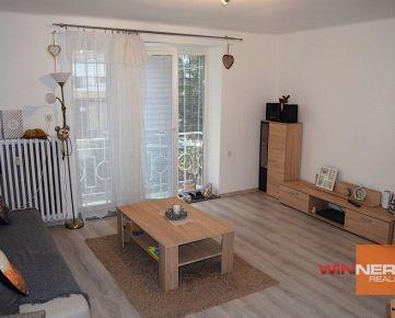 REZERVOVANÉ. Exkluzívne predaj 2-izb.byt ; tehla; ul. Šoltésovej; Bratislava-Staré Mesto; kompl. rek