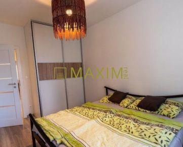 Pekný 3- izbový byt na ulici Jána Smreka