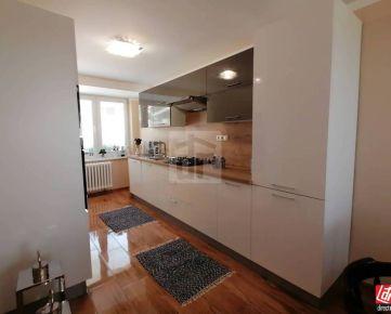 Direct Real - Na prenájom útulný, 3 izbový rodinný dom na Zobore