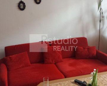 Pre nášho klienta hľadáme 3 izb byt v Trnave v pôvodnom stave
