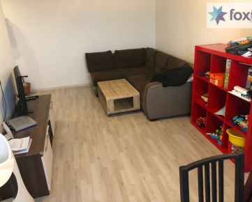 Prenájom 2 izb. byt, Luxusne zariadeny, v tichej lokalite, Brnianska 4, nad Farbičkou, Malacky,
