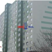 2-izb. byt 38m2, kompletná rekonštrukcia