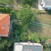 Rodinný dom 233m2, pôvodný stav