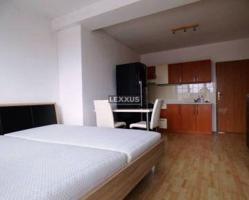 LEXXUS-PRENÁJOM, príjemný 1i byt, Šachorová ulica, BA - Vajnory
