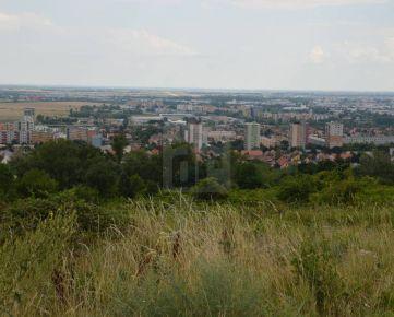 Direct Real - Directreal ponúka na predaj lukratívne pozemky Rača, Bratislava